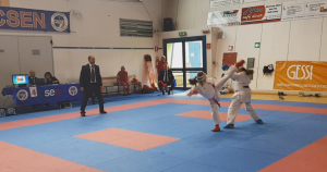 alessandra bossi karate borgosesia 02