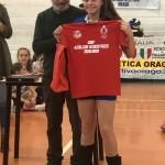 Emma Under 12 Vivi Volley