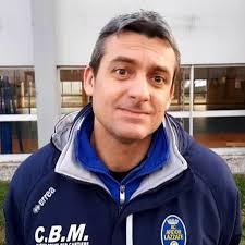 Gianpaolo Chiodini