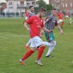 gorla maggiore gorla maggiore-olimpiagrenta calcio