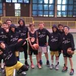 Rams Daverio settore giovanile basket 01