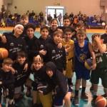 Rams Daverio settore giovanile basket 02