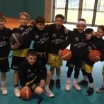 Rams Daverio settore giovanile basket 03