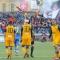 Playoff di C – Contrappasso Carrarese, al Monza serve un miracolo