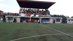 rhodense-vighignolo playoff 3 01