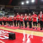 saggio fine anno Formazione Fisico Sportiva del Comune di Varese 04