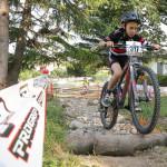 Valli Varesine Kids 2019 Luca Mutti