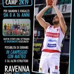 Camp Tambone