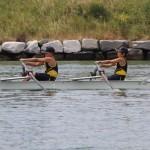 canottieri luino genova 2x allievi m 01