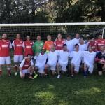 All Star  Varese Sport