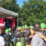 Italian Open Water Tour Challenge monate 03