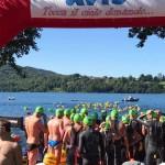 Italian Open Water Tour Challenge monate 05