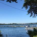 Italian Open Water Tour Challenge monate 06