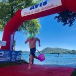 Italian Open Water Tour Challenge monate 07