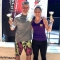 Mabi Fitness di Jerago: podi, medaglie e soddisfazioni al Rimini Wellness – FOTO