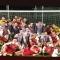 Big del calcio a Legnano, dopo Aubameyang ecco Boateng