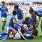 Mondiali Femminili, Italia da urlo. Quarti conquistati