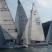 Mazzarditi, spettacolo sul Lago Maggiore. I vincitori