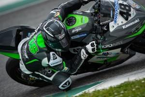 Thomas Brianti moto 2