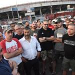 05  inconstro stadio tifosi benecchi