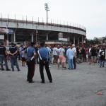 15  inconstro stadio tifosi benecchi