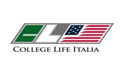 college life italia_2
