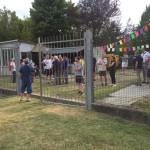 OraSport Gazzada Schianno presentazione 01