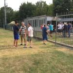 OraSport Gazzada Schianno presentazione 02