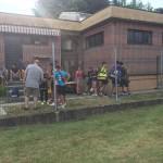 OraSport Gazzada Schianno presentazione 05