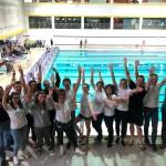 Team Apnea Nuotatori del Carroccio di Legnano 02