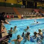 Team Apnea Nuotatori del Carroccio di Legnano 04
