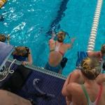 Team Apnea Nuotatori del Carroccio di Legnano 05