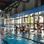 Team Apnea Nuotatori del Carroccio di Legnano 06