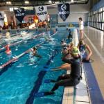 Team Apnea Nuotatori del Carroccio di Legnano 07