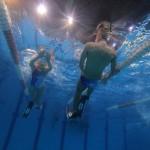 Team Apnea Nuotatori del Carroccio di Legnano 08