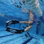 Team Apnea Nuotatori del Carroccio di Legnano 09