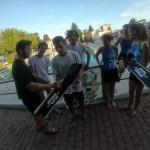 Team Apnea Nuotatori del Carroccio di Legnano 10