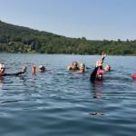 Team Apnea Nuotatori del Carroccio di Legnano 11