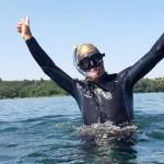 Team Apnea Nuotatori del Carroccio di Legnano 12