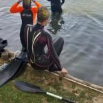 Team Apnea Nuotatori del Carroccio di Legnano 13
