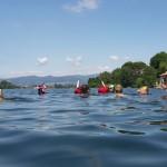 Team Apnea Nuotatori del Carroccio di Legnano 14