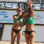 Ferrario - Ditta Beach Volley