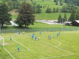 Union Villa Cassano Under 15