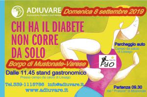 Chi-ha-il-diabete-non-corre-da-solo-2019