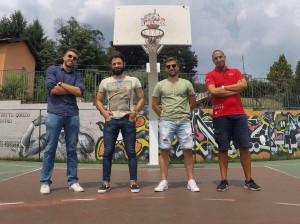 College Basketball Tour 02
