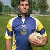 giancarlo de vita rugby tradate