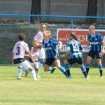 Inter Femminile - Espanol 5