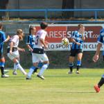Inter Femminile - Espanol 7