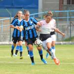 Inter Femminile - Espanol 9