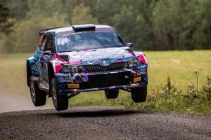 mauro miele finlandia rally 02